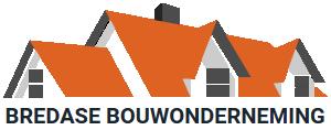 Bredase Bouwonderneming